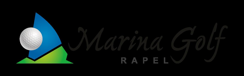 MarinaGolfRapelCL